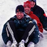Winter_sledding
